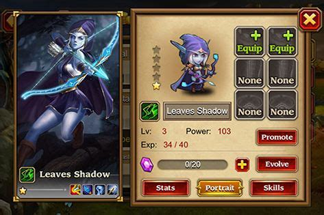 download mod game heroes charge heroes charge for android free download heroes charge