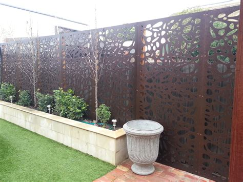 Home Decor Online Store Nz by Decorative Screens Garden And Privacy Screens Cayman 5