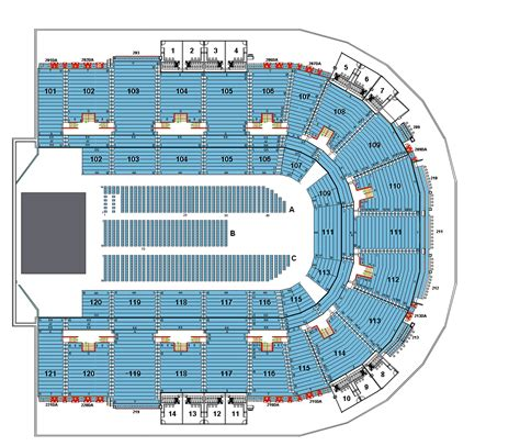 american airlines floor plan american airlines arena floor plan airlines center concert seating chart with rows chris brown