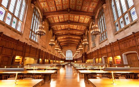 Umich Search Unique Facts History And Secrets The Of