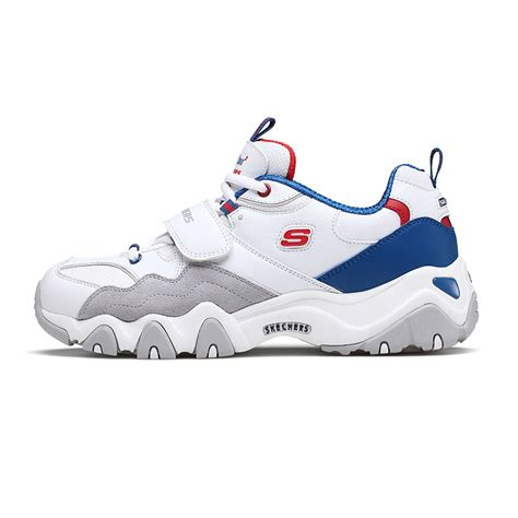 skechers sneakers for skechers shoes for 496659 53 00 wholesale replica