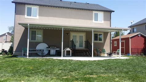 Aa Home Improvement Company In Pergola Awning Patio Covers Aa Home Improvement Utah