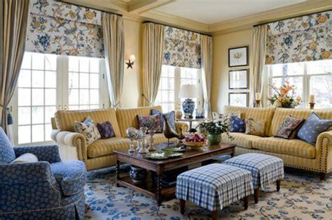 casual esszimmer dekorieren ideen landhaus dekoration 57 verbl 252 ffende bilder archzine net
