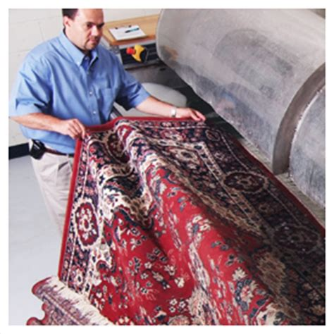 heirloom rug cleaning our area rug cleaning process heirloom rug cleaning