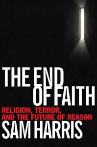 the end of faith in islam they are all rotten apples ex muslim s call for religion s reboot new york post