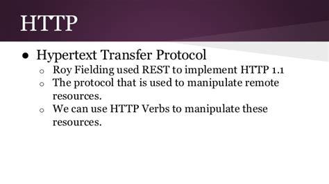 django tastypie tutorial django rest framework vs django tastypie