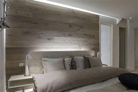 idea for inexpensive diy headboard fabric ideas your bedroom