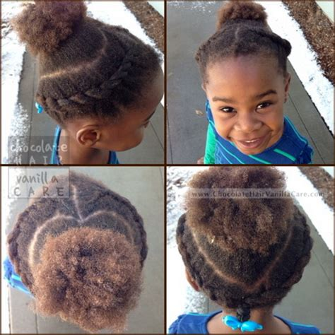 cute hairstyle for a 1 year old hairstyles 1 year old