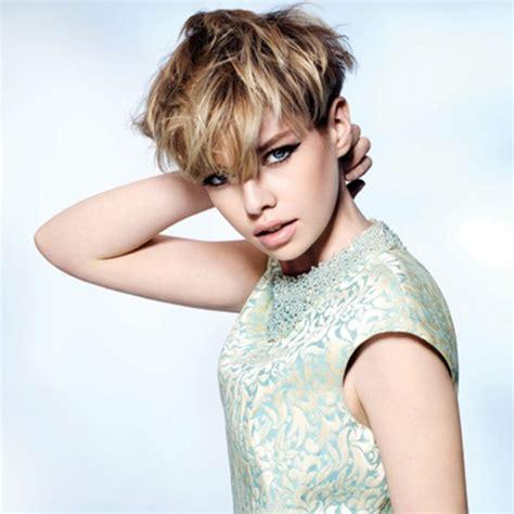 short hair styles for crossdressers fine short hair styles uk
