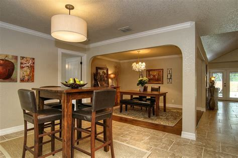 open concept kitchen dining room floor plans dining room with open kitchen peenmedia com