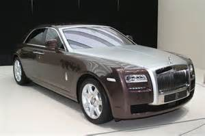 Rolls Royce Definition Rolls Royce Hd Wallpapers High Definition Free