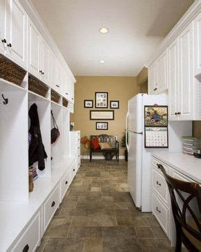 Mud rooms laundry rooms pet food refrigerators tiny house for the home