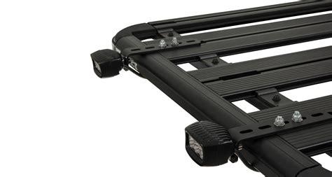 Stang 84 Acc Floor Hinge 84 pioneer si light bracket kit rhino rack