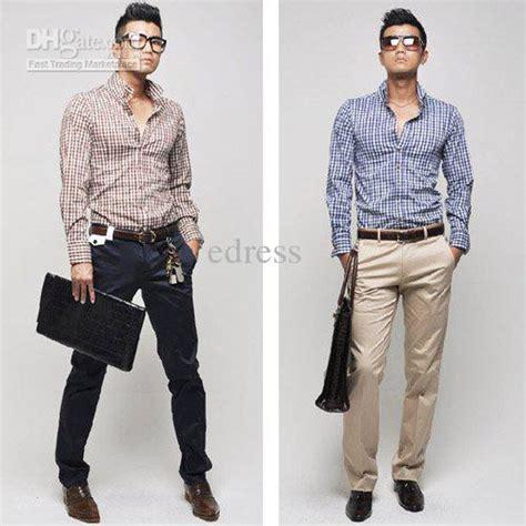 shirt casual shirt trendy mens shirt new