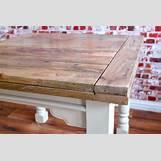 Folding Dining Table   900 x 600 jpeg 138kB