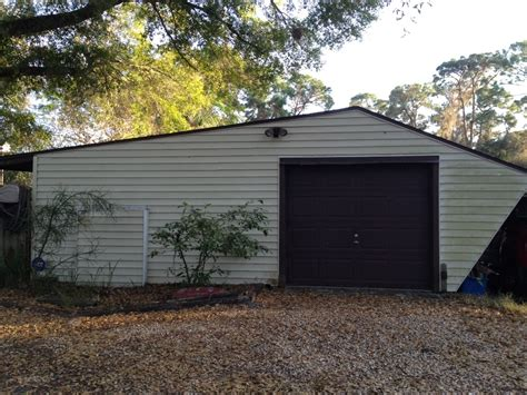 d and d garage doors port charlotte