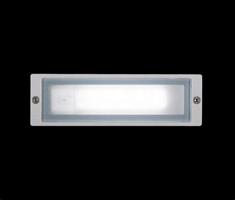 lada led globo mm illuminazione mm illuminazione camillla l 230 mm vetro