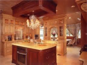Custom Design Kitchen Custom Kitchens Formal Kitchen Platinum Designs Llc