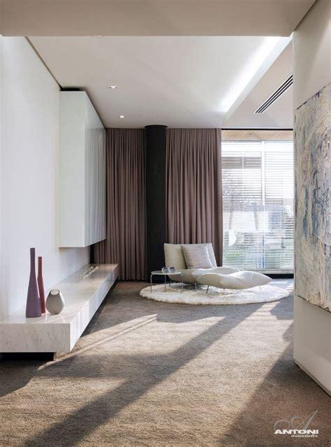 schlafzimmer teppich die besten 17 ideen zu teppichboden auf