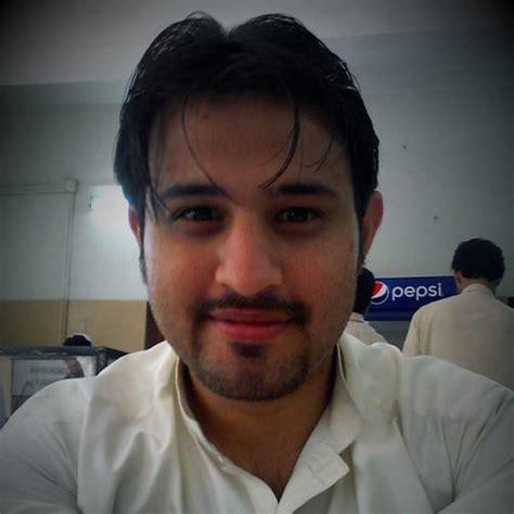 Topi Muhammad Ali ammar ahmad ms electrical engineering ghulam ishaq