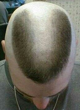 bangs horse shoe cut 178 best flat top haircuts images on pinterest hair cut