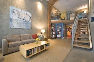 Home Goods Design Jobs by Loft Decorating Ideas