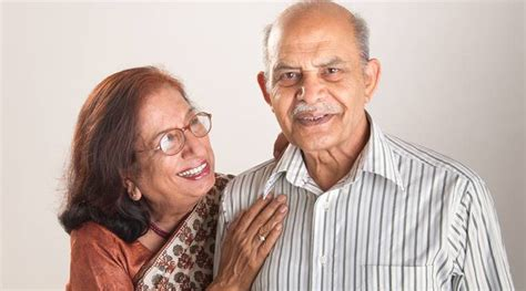 medical therapies increase life  elders  india
