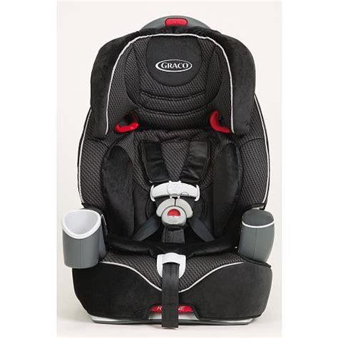 graco nautilus 3 in 1 car seat breakers lowest price graco nautilus car seat