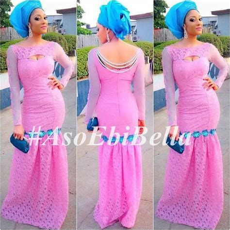 nigeria aso ebi naija aso ebi vol 90 related keywords suggestions