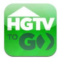 hgtv home design ipad app house hunters international austin interior design by