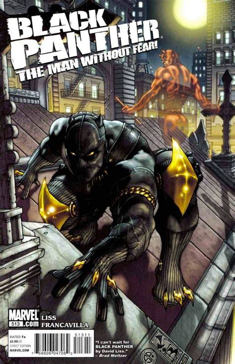world of reading black panther this is black panther level 1 putting black panther on the big map comics amino