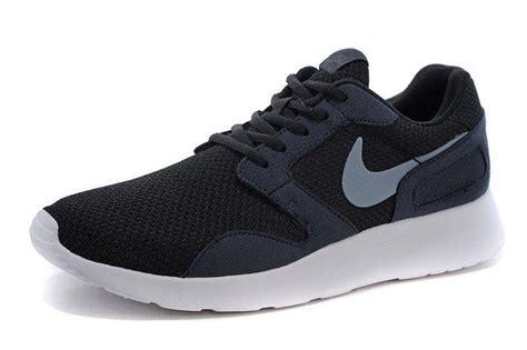 new roshe run shoes 2015 nike roshe run 3 shoes mens sneakers