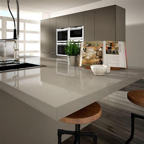 Silestone Quartz Kitchen Worktops silestone granite kitchen worktops fife german kitchen
