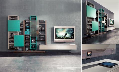 Tv Mobil Evo porta tv rack evo archives non mobili cucina soggiorno e