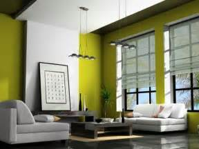 Best Home Interior Paint Colors by Bloombety Home Decorating Ideas With Popular Interior