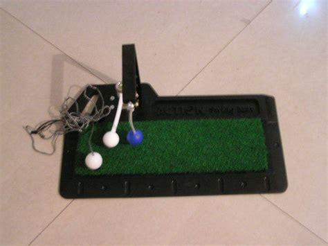 golf swing mat china golf swing mat lj 005 china golf swing mat golf