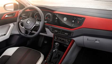 volkswagen polo 2017 interior new volkswagen polo 2017 release date price features