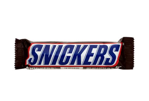 5 Best Selling Candy Bars In The World