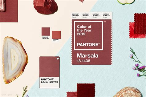 color of the year 2015 pantone color of the year for 2015 marsala