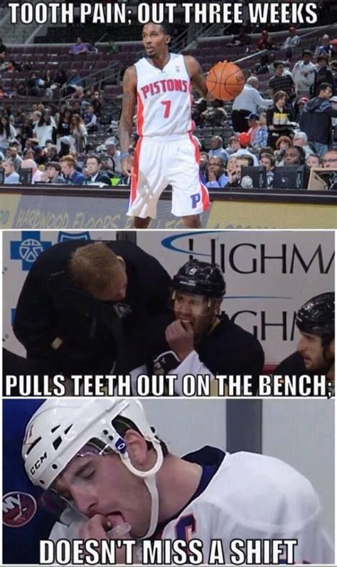 Soccer Hockey Meme - 17 best images about hockey gt soccer and basketball on