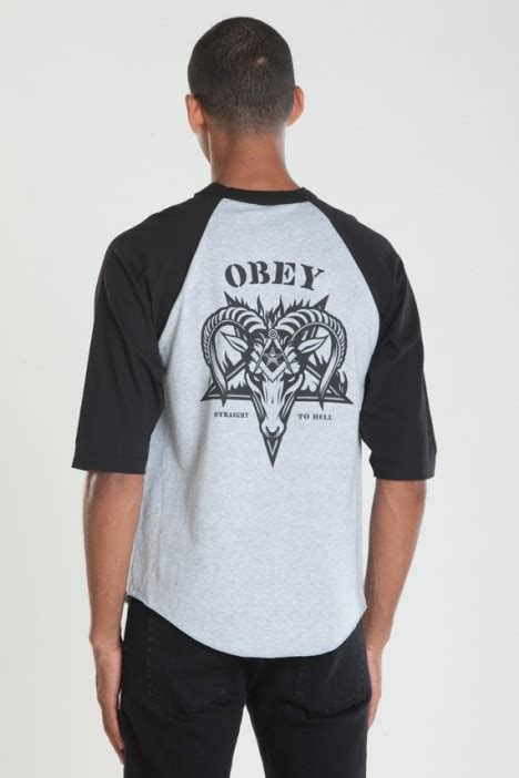 illuminati clothing line gallery for gt obey clothing line illuminati