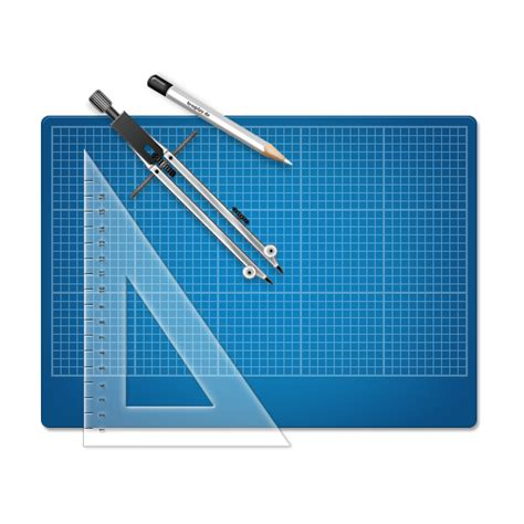 blueprint online free blueprint icon set download free png web icons