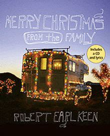 merry christmas   family wikipedia