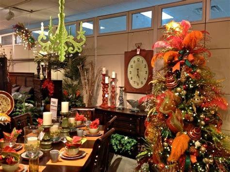 bahamas christmas decorations in the bahamas junkanoo theme for furniture plus grand bahama eugene