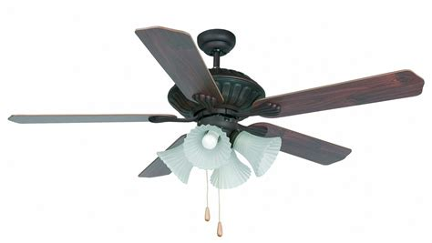 Domestic Ceiling Fans by Faro Ceiling Fan Corso 132 Cm 52 Quot With Lighting Ceiling