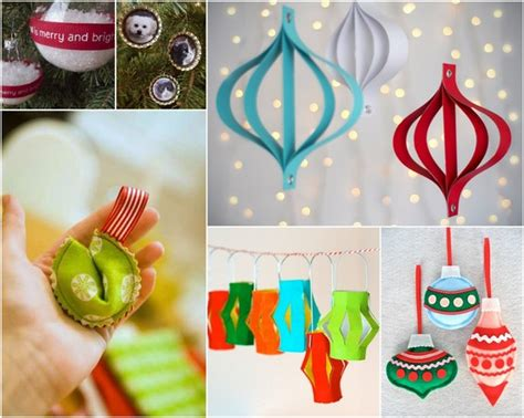 25 top diy christmas decorations ideas inspire leads