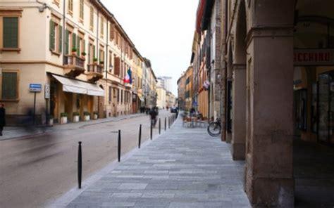 centro emilia cento reggio emilia centro storico 650 nuovi cantieri per il
