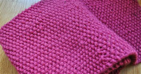knitting patterns for scarves nz all this for them the pink baron scarf knitting pattern