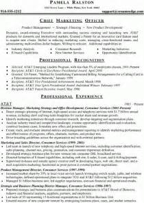 Resume Sample Achievements by Doc 9181188 Cover Letter Resume Achievements Examples