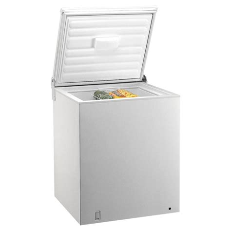 glass door coolers for sale upright freezer dimensions laboratory supplies 100